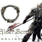 אלדר סקרולז אונליין נדחה ל PS4 ול XOne