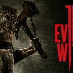 The Evil Within נדחה לאוקטובר