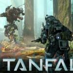 איך נראות המפות בהרחבה הראשונה של Titanfall?