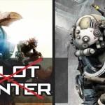 שחקני PC של Titanfall? לוקחים לכם את CTF ו Pilot Hunter