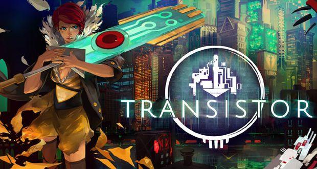 Transistor_משחק תפקידים