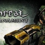 העתיד של Unreal Tournament ייחשף השבוע