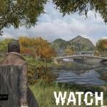 Watch_Dogs: תמונות ראשונות מגרסת ה PC ברזולוציה 4K