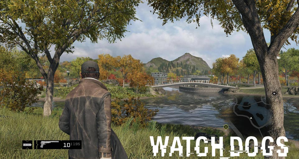 WATCH-DOGS-PC-4K