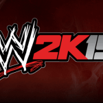 WWE 2K15 ישוחרר ב 31 באוקטובר