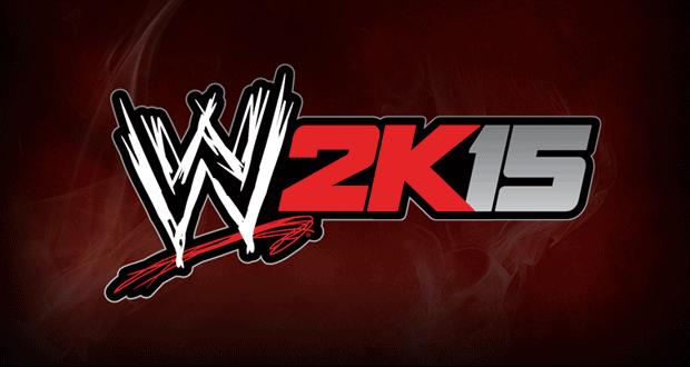 WWE2K15-תאריך-יציאה