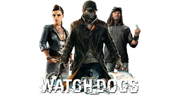 Watch-Dogs-Character-Trailer