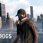 Watch Dogs: טריילר השקה
