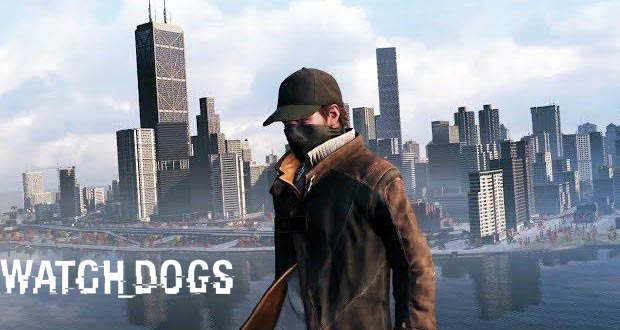 Watch-Dogs-Launch-Trailer