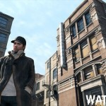 אפקט ה PC הנעלם של Watch_Dogs