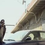 Watch Dogs בחיים האמיתיים – תוצרת ישראל