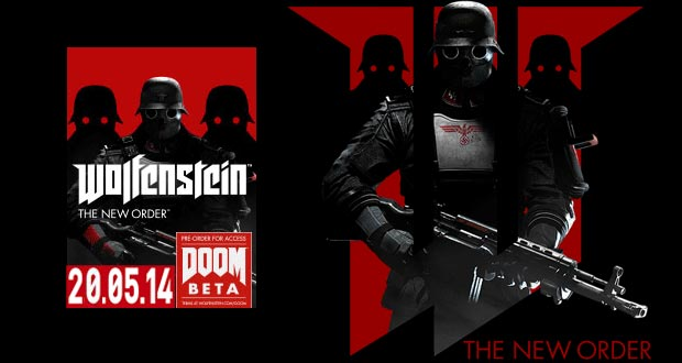 Wolfenstein-The-New-Order-doom-4-וולפנשטיין