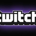שמועה: יוטיוב רוכשת את Twitch ב 1 מיליארד דולר