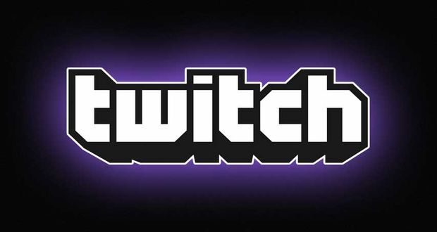 YouTube to acquire Twitch for 1 billion – rumour