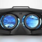 זנימקס ו-id תובעות את אוקולוס VR