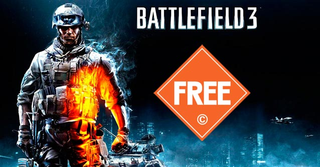 battlefield-3-להורדה
