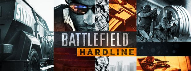 bf-hardline-hero-key-art