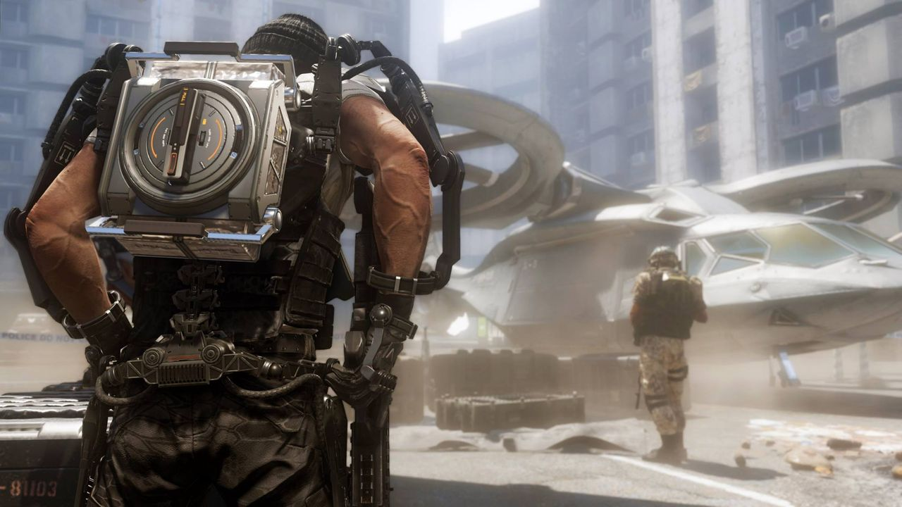 call-of-duty-advanced-warfare-tech