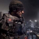 Call of Duty: Advanced Warfare יוצג ב E3 2014