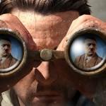 בהרחבה של Sniper Elite 3 תצודו (שוב) את היטלר