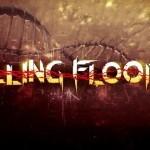 Killing Floor 2 – תאריך השחרור לגרסה המוקדמת נחשף