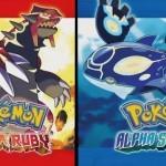 "Pokemon Omega Ruby & Alpha Sapphire נחשפו: יציגו ""עולם חדש ומדהים"""