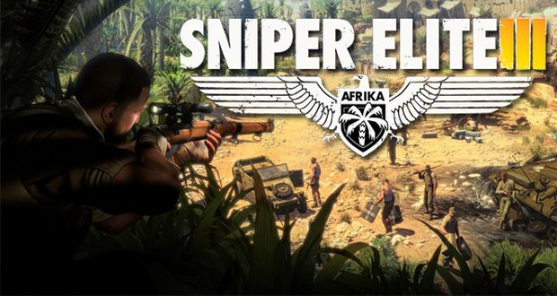 sniper-elite-3-משחקיות