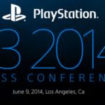שמועה: כל מה שסוני תציג ב-E3 הקרוב (GTA V לדור הבא?)