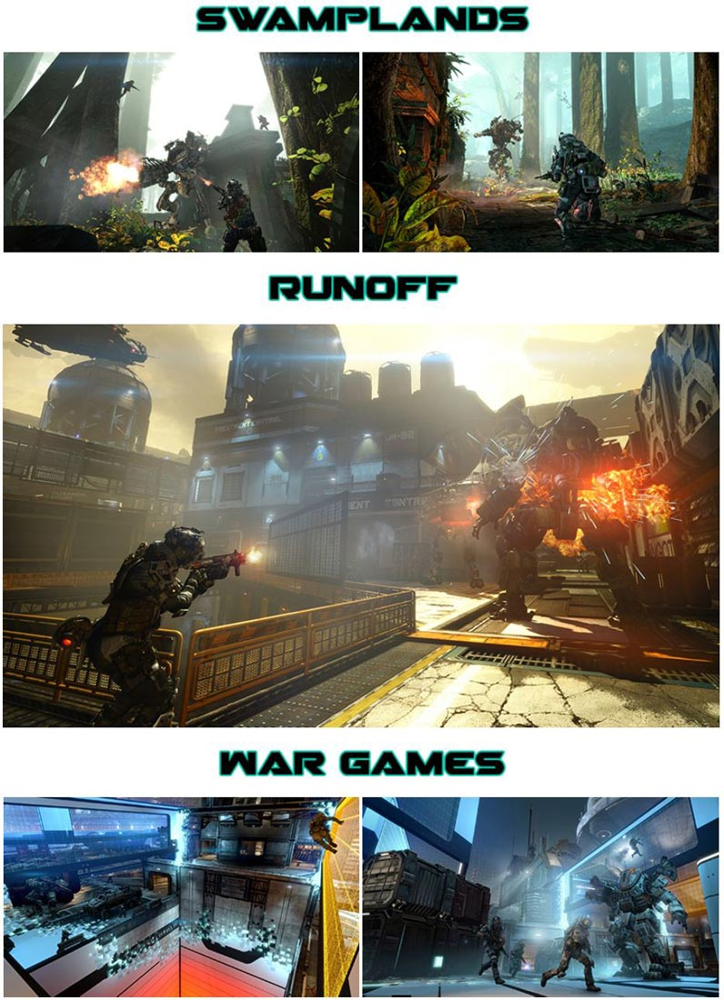 titanfall-first-dlc-screenshots