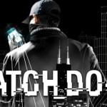 Watch_Dogs מכר 4 מיליון עותקים בשבוע הראשון