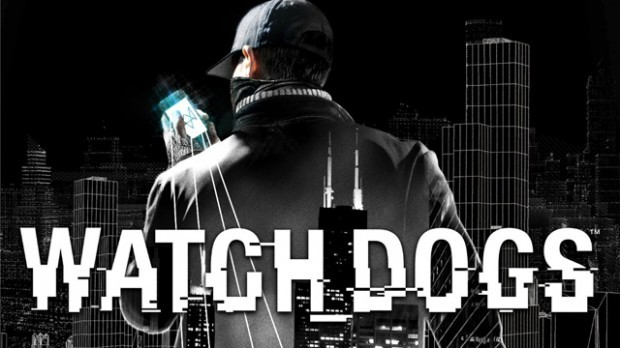 watch-Dogs REV