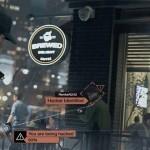 Watch_Dogs: כל מה שאתם צריכים לדעת על המשחק ב-9 וחצי דקות
