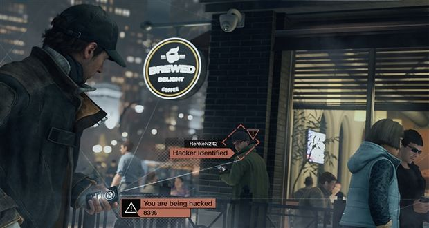 watch_dogs_101 trailer