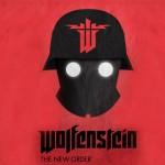Wolfenstein: The New Order נחסם בגרמניה, העונש הצפוי- 3 שנים בכלא