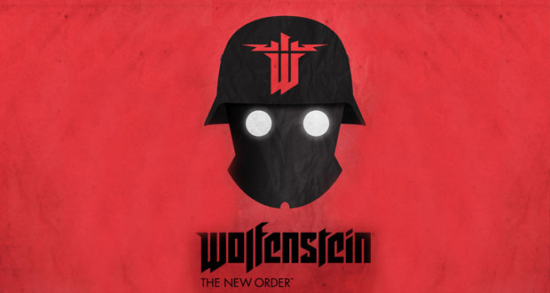 wolfenstein-the-new-order-גרמניה-נאצים