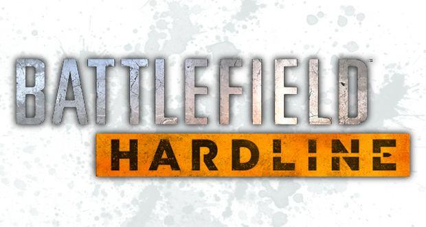 גיימפליי ''Battlefield Hardline''
