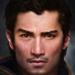 הכירו את הפרוטגוניסט ב Far Cry 4