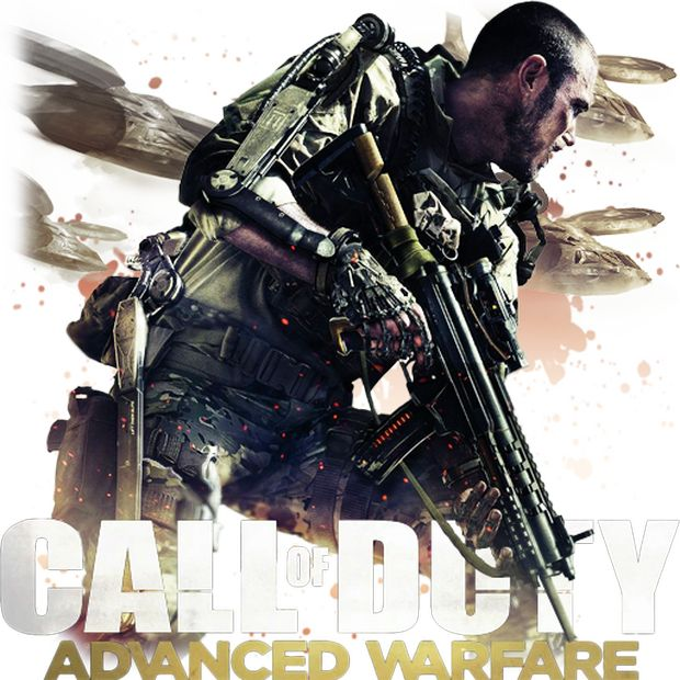 מאחורי הקלעים-call-of-duty-advanced-warfare