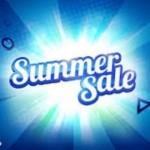 דיל סטיישן: מבצעי קיץ עכשיו גם אצל סוני
