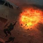 נחשפו תמונות קונספט מ Call of Duty: Vietnam