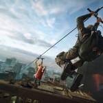Battlefield: Hardline סרטון המולטיפלייר גיימפליי מ E3