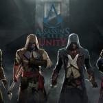 מספר טריילרים חדשים ל-Assassin's Creed Unity נחשפו
