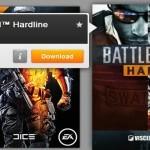 אתם עוד פה? הביטא של Battlefield Hardline פתוחה עכשיו לכולם [PC]