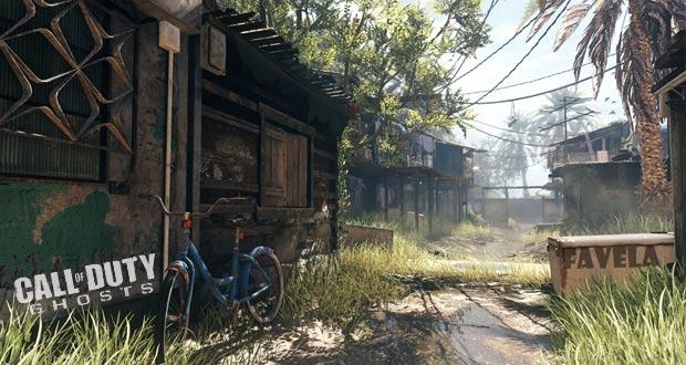 COD_Ghosts_Invasion_Favela_map-mw2