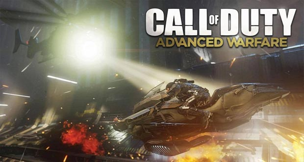Call-of-Duty-Advanced-Warfare-Future-Tech-Exoskeleton