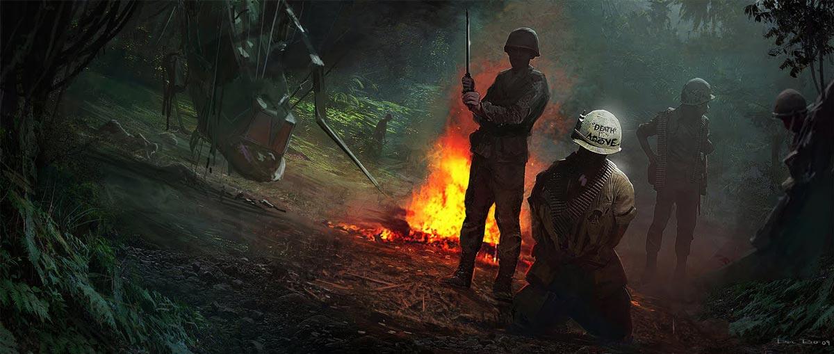 Call-of-Duty-Vietnam
