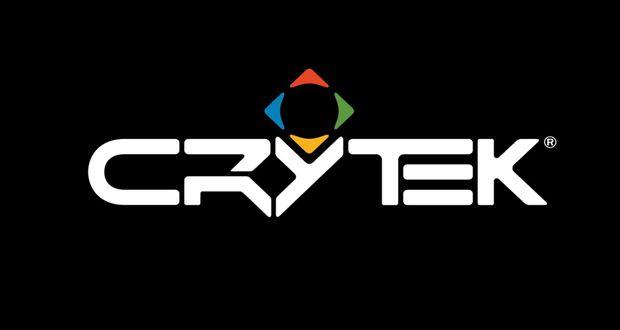 Crytek May Soon Go Bankrupt