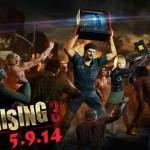 Dead Rising 3 – הוכרז תאריך היציאה ל PC