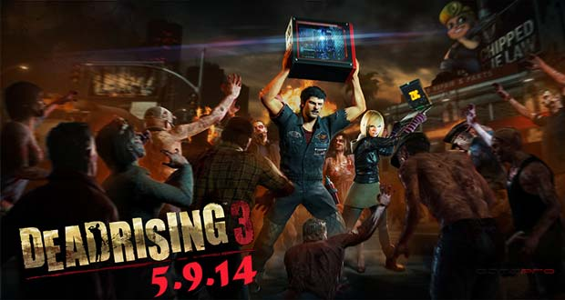 DR3-is-coming-to-PC-on-September-5
