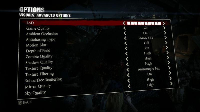 Dead Rising 3-pc-grpahics-options